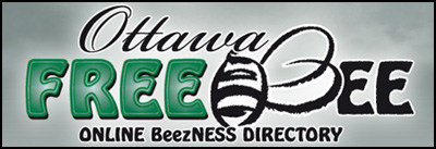 Ottawa Business Directory